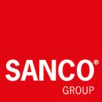 SANCO Group Logo
